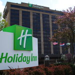 Holiday Inn Kansas City SE - Waterpark