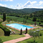 Agriturismo Il Colombaio