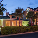 ‪Homewood Suites by Hilton Orlando-UCF Area‬