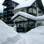 Photo of Relexa Hotel Harz-Wald