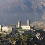 Photo of Castelgrande