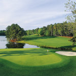 Callaway Gardens Golf