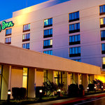 Photo of Holiday Inn Seattle-Renton