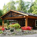 Creekside BnB/Inn