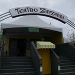 Teatro ZinZanni
