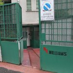 Williams Residenceの写真