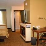 Photo de Hyatt Place Mohegan Sun