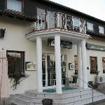 Photo de Hotel Pirsch