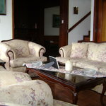 Ecuatreasures B&B Quito