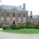 Woodlawn Plantation and Pope-Leighey House