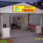 Funspot
