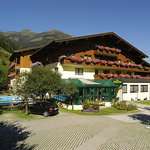 Alpina Hotel