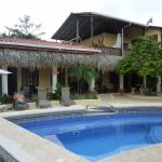 Photo of Hotel Esperanza Playa Carrillo