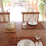Photo de Annaluce Bed and Breakfast