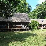 Photo of Chalalan Ecolodge