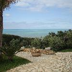 Photo de Baia di Ulisse Wellness & SPA
