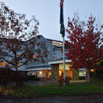 Foto di Country Inn & Suites By Carlson, Portland Airport, OR