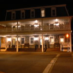 Inn BoonsBoro
