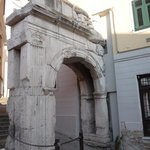 Arco di Riccardo