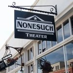 ‪Nonesuch Theater‬