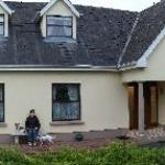 Avondoyle Country Home Bed and Breakfast Foto