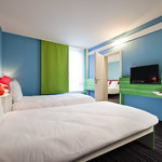 ibis Styles Dusseldorf-Neuss