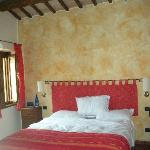Photo of Il Relais Montefiore al Rivellino