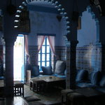 Photo of Hotel Salam Chefchaouen