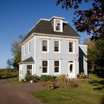 Little York Bed & Breakfast