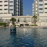 Photo of Sherry Frontenac Hotel Miami Beach
