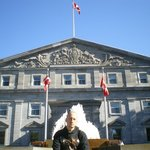 Rideau Hall