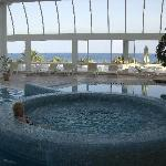 Photo de Hotel Bel Azur Thalassa
