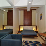 Photo of Hotel Studio Estique Pune