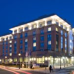 Hilton Garden Inn - Arlington/ Shirlington