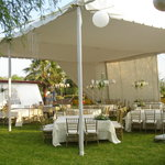 jardin para eventos