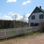 Photo of Green Gables