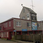 Whydah Museum