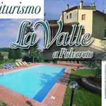 La Valle A Polvereto
