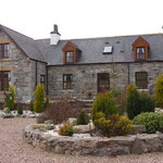 Highland House B&B