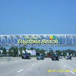 Bilde fra La Quinta Inn Daytona Beach/International Speedway
