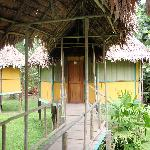 Foto de Cumaceba Lodge