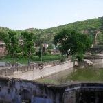 Bundi