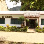 Hotel Oriental