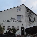 Photo de Baldner's Gasthof Schwanen