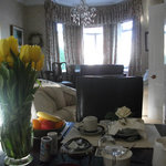 Photo de Green Gables Bed & Breakfast