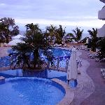 Photo de Starbay Suites Resort