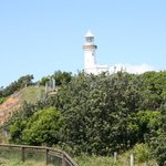 ‪Cape Byron Lighthouse‬