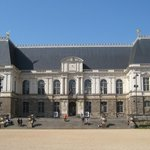 Parlement de Bretagne