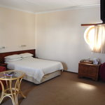 Photo of Bay View Hotel Luderitz