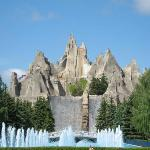 Canada&#39;s Wonderland